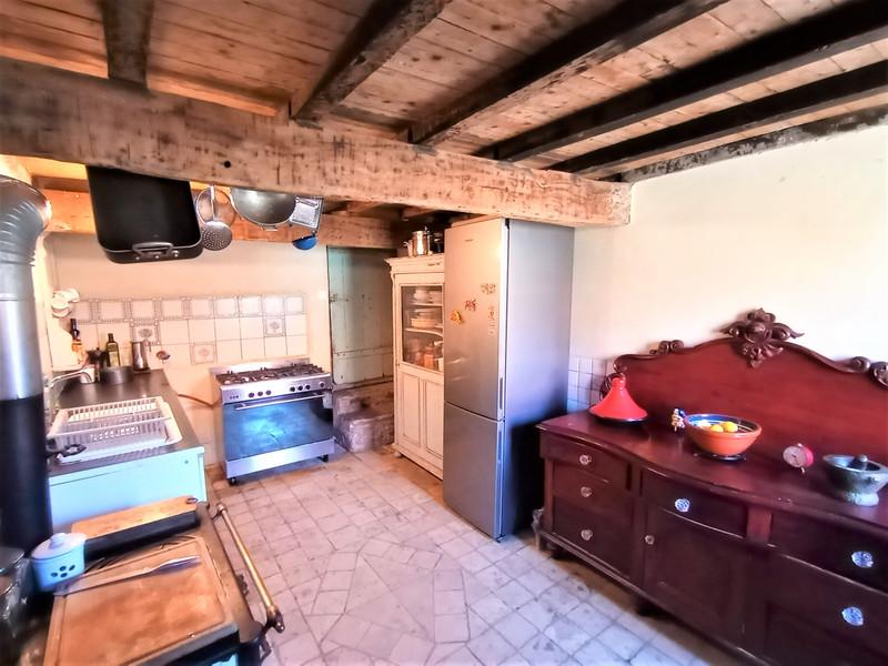 Maison à vendre à Surtainville, Manche - 219 700 € - photo 3