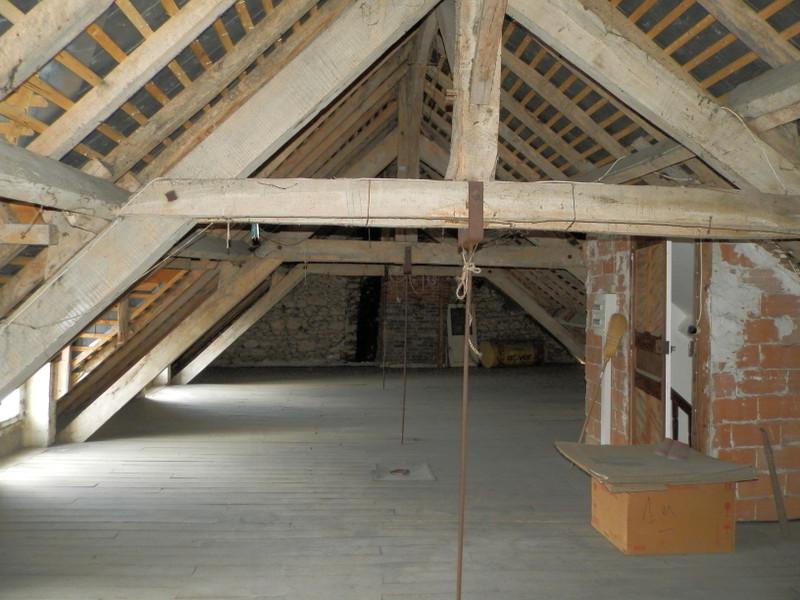 French property for sale in Montignac, Dordogne - €273,000 - photo 6