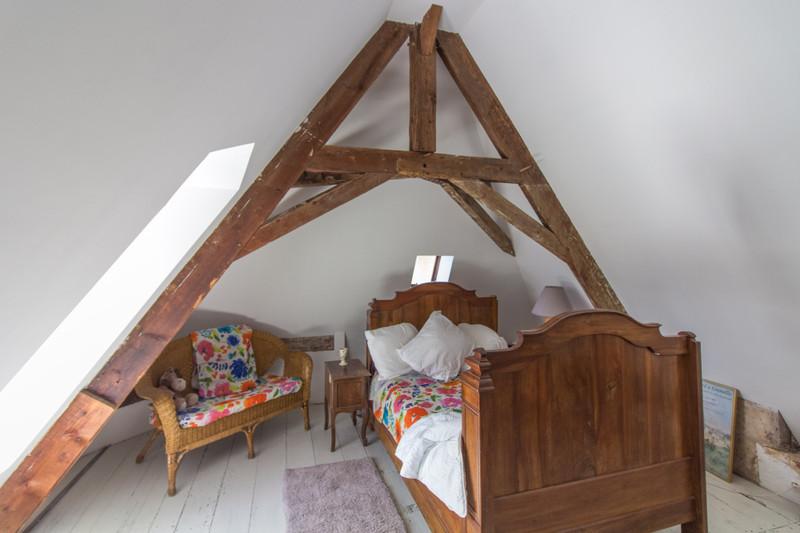 Maison à vendre à Taillebourg, Charente-Maritime - 199 800 € - photo 8