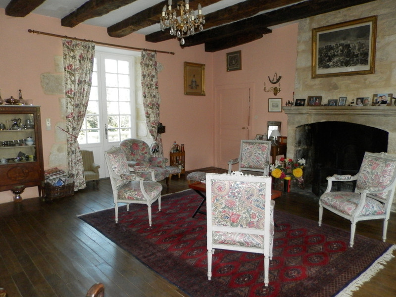 French property for sale in Limeyrat, Dordogne - €472,500 - photo 5