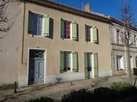 maison à vendre à Gensac, Gironde, Aquitaine, avec Leggett Immobilier