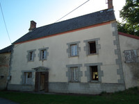 French property, houses and homes for sale in Mainsat Creuse Limousin