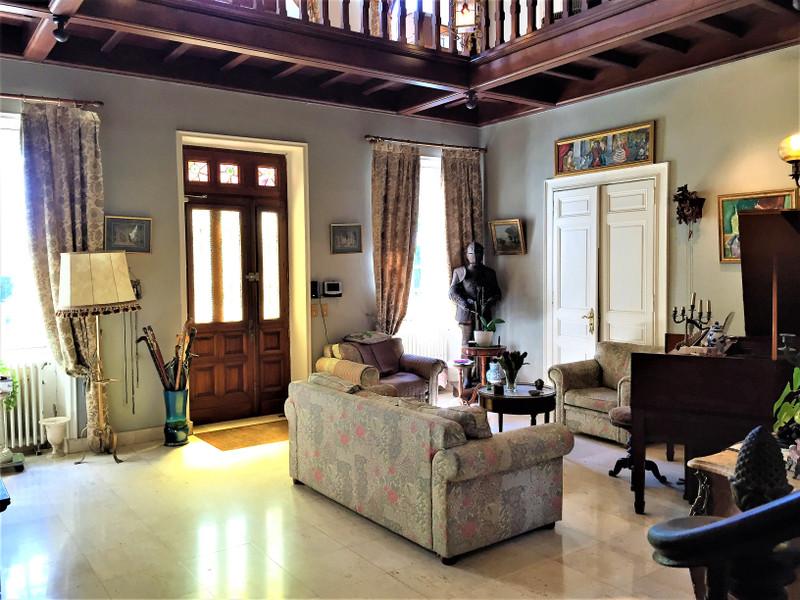 French property for sale in Marsaneix, Dordogne - €583,000 - photo 7