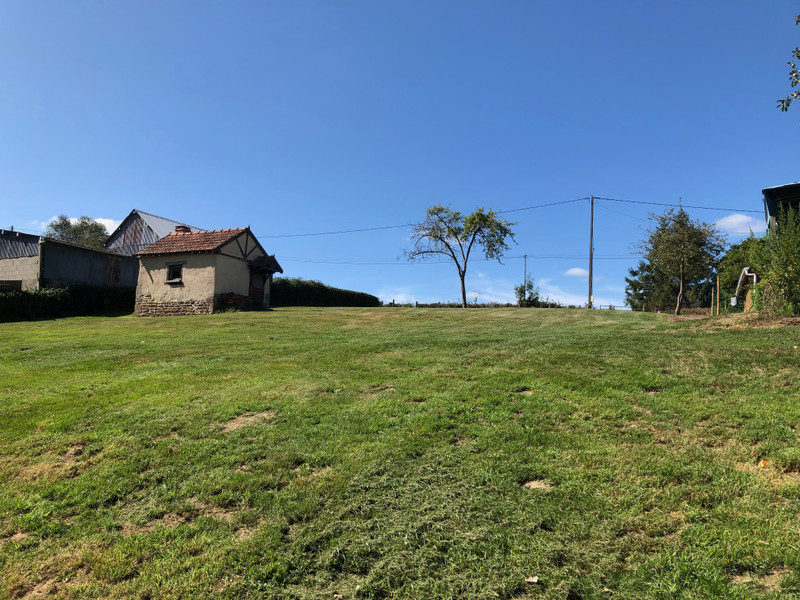 French property for sale in Sept-Frères, Calvados - €107,800 - photo 7