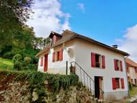 maison à vendre à Rilhac-Lastours, Haute-Vienne, Limousin, avec Leggett Immobilier