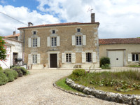 French property, houses and homes for sale inPlassac-RouffiacCharente Poitou_Charentes