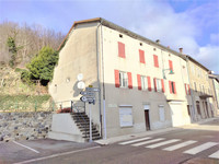 French property, houses and homes for sale inSaint-Pierre-de-ColombierArdeche Rhone Alps