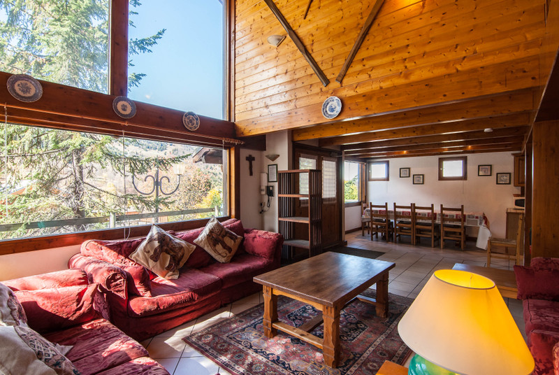 French property for sale in MERIBEL LES ALLUES, Savoie - €1,260,000 - photo 3
