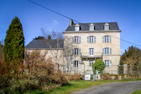 French property, houses and homes for sale inVidaillatCreuse Limousin
