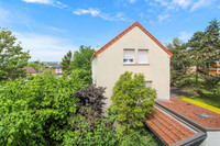 French property, houses and homes for sale in L'Haÿ-les-Roses Val-de-Marne Paris_Isle_of_France
