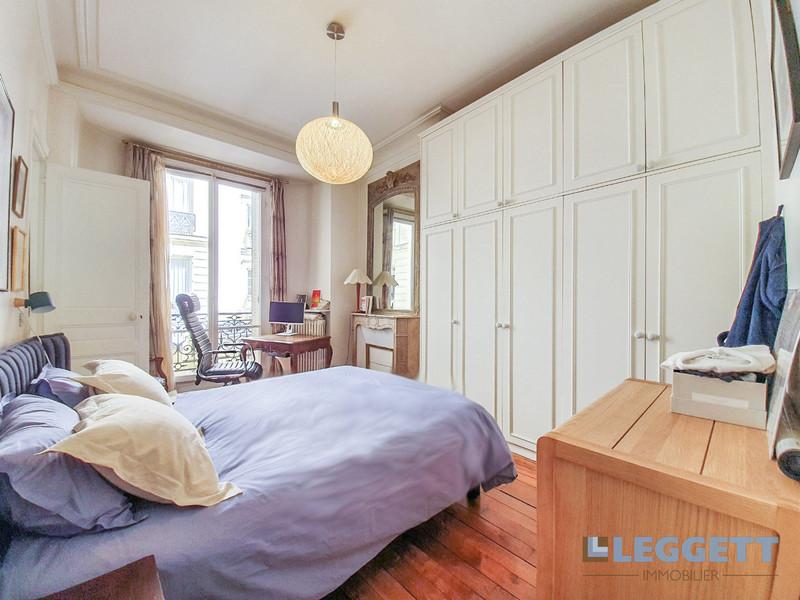 Appartement à vendre à Paris 8e Arrondissement, Paris - 1 598 000 € - photo 5