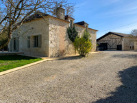 French property, houses and homes for sale inVilleréalLot-et-Garonne Aquitaine