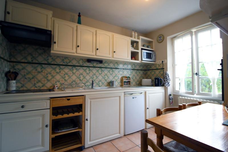 French property for sale in Siorac-en-Périgord, Dordogne - €189,000 - photo 5