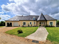 French property, houses and homes for sale inBouillé-MénardMaine-et-Loire Pays_de_la_Loire