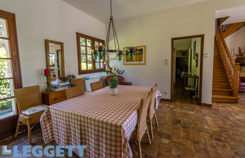 French property for sale in Cuxac-Cabardès, Aude - €249,000 - photo 5