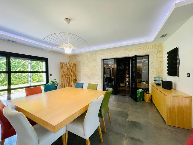 French property for sale in Agen, Lot-et-Garonne - €630,000 - photo 9