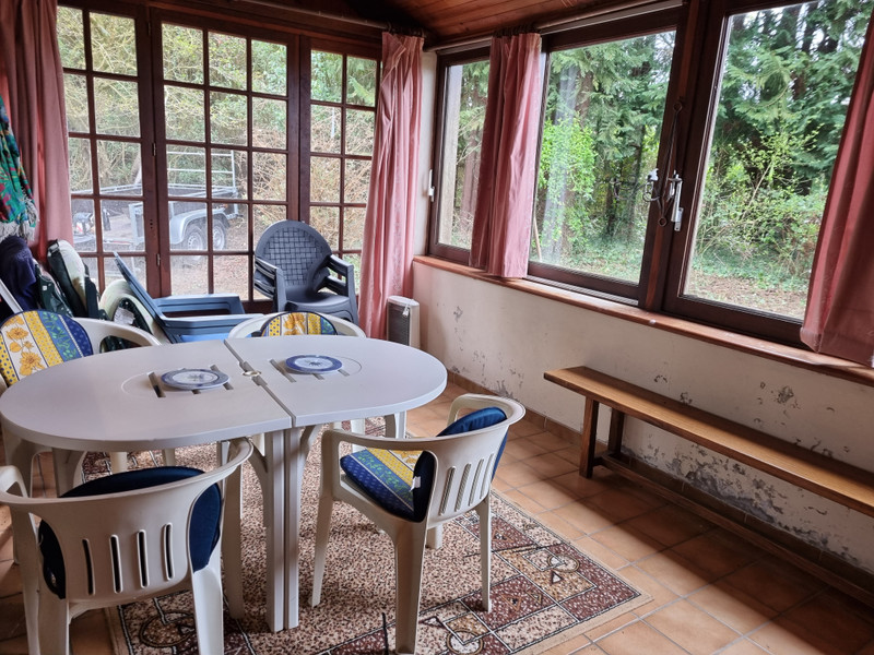 French property for sale in Quemper-Guézennec, Cotes d Armor - €119,900 - photo 6