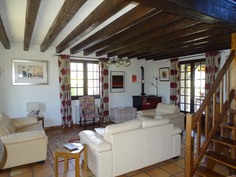 French property for sale in Mayac, Dordogne - €333,900 - photo 6