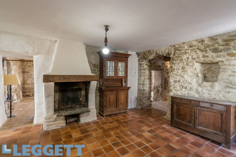 French property for sale in Lavalette, Aude - €249,000 - photo 4