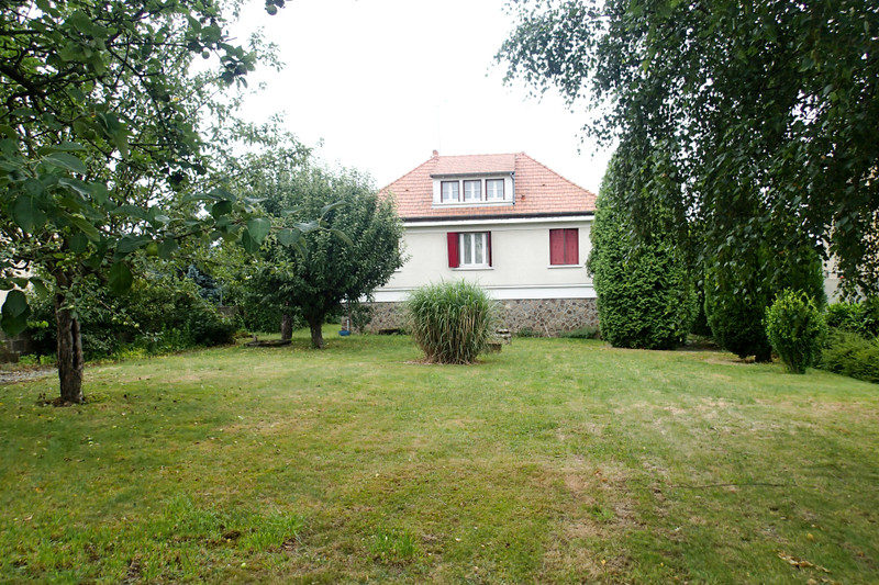 French property for sale in Le Dorat, Haute-Vienne - €119,900 - photo 2