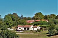 French property, houses and homes for sale inVendoireDordogne Aquitaine