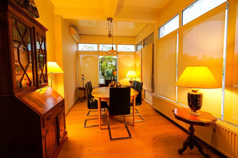 French property for sale in Agen, Lot-et-Garonne - €525,000 - photo 7