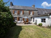 maison à vendre à Le Mesnil-Villeman, Manche, Basse_Normandie, avec Leggett Immobilier