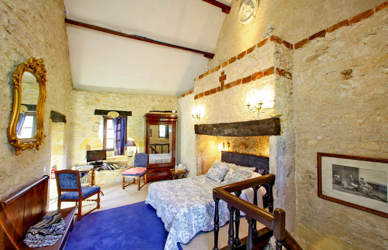 French property for sale in Le Vigan, Lot - €895,000 - photo 2