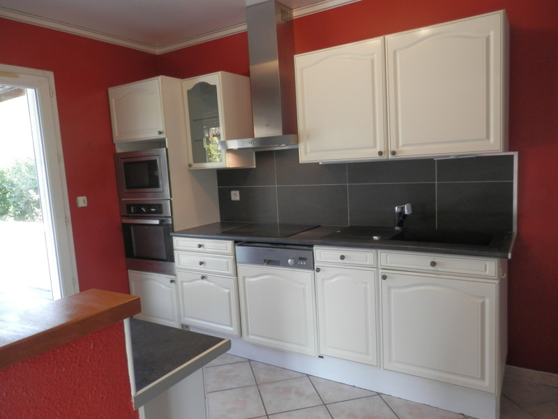 French property for sale in Ginestas, Aude - €295,000 - photo 10