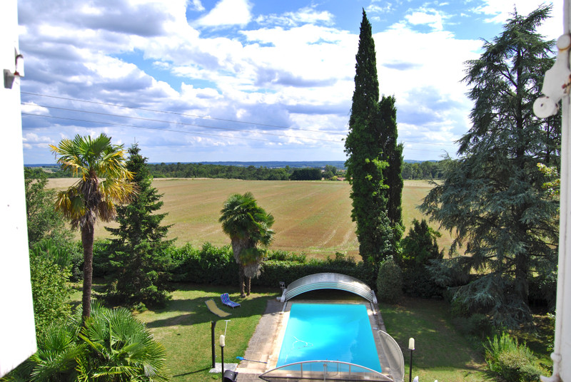 French property for sale in Rouffiac, Charente - €683,000 - photo 9