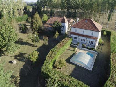 French property for sale in Lédat, Lot-et-Garonne - €636,000 - photo 10