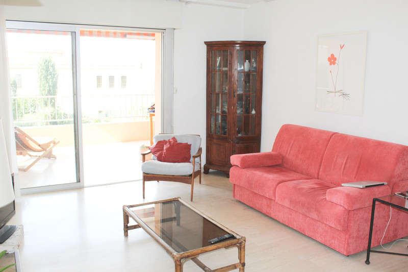 French property for sale in Antibes, Alpes-Maritimes - €350,000 - photo 5