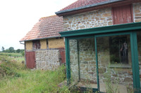 French property, houses and homes for sale in Saint-Martin-de-Landelles Manche Normandy