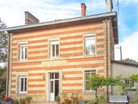 French property, houses and homes for sale inSaint-LaursDeux-Sèvres Poitou_Charentes