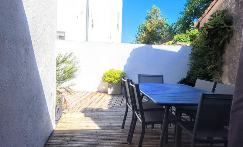 French property for sale in Poitiers, Vienne - €220,500 - photo 6