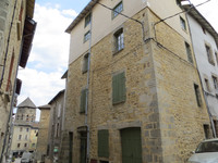 French property, houses and homes for sale inEymoutiersHaute-Vienne Limousin