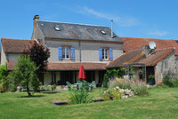 French property, houses and homes for sale inSaint-Léger-MagnazeixHaute_Vienne Limousin
