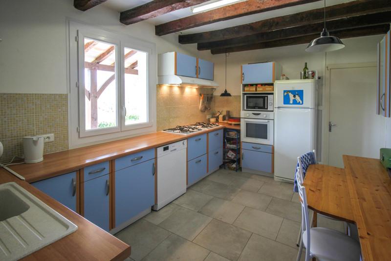 French property for sale in Montaigu-de-Quercy, Tarn et Garonne - €225,806 - photo 5