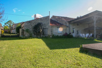 French property, houses and homes for sale inLa VilledieuCharente-Maritime Poitou_Charentes