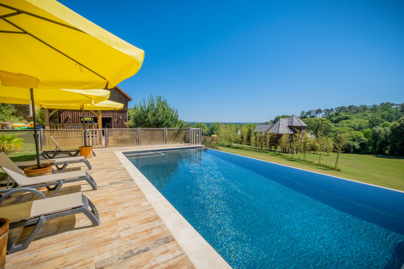 French property for sale in Carsac-Aillac, Dordogne - €2,730,000 - photo 9