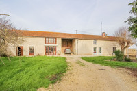 French property, houses and homes for sale inNueil-sous-FayeVienne Poitou_Charentes