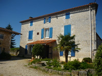 French property, houses and homes for sale inMoutonCharente Poitou_Charentes