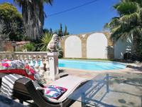 French property, houses and homes for sale in La Penne-sur-Huveaune Bouches-du-Rhône Provence_Cote_d_Azur