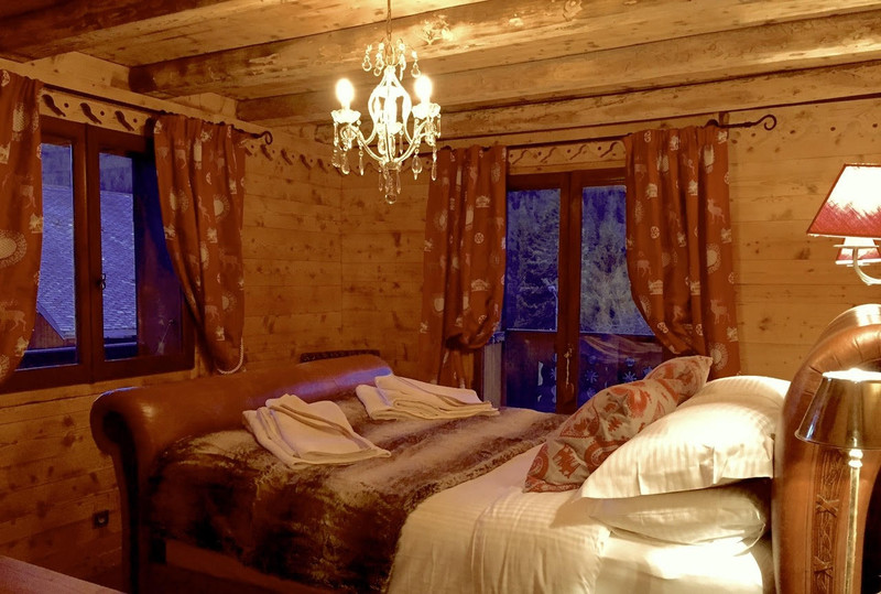 French property for sale in La Côte-d'Arbroz, Haute-Savoie - €895,000 - photo 5
