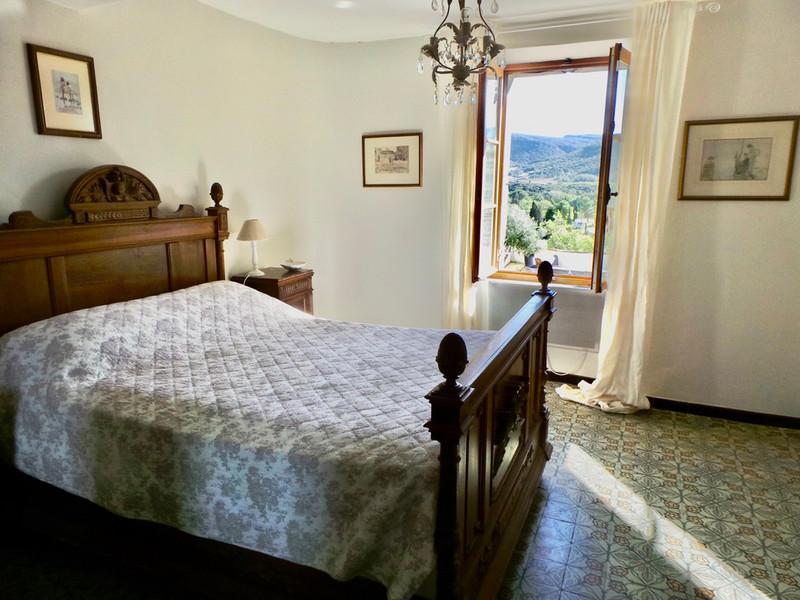 French property for sale in Serviès-en-Val, Aude - €450,000 - photo 8