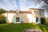 latest addition in Beaumontois en Périgord Dordogne