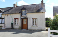 French property, houses and homes for sale inPlumieuxCôtes-d'Armor Brittany