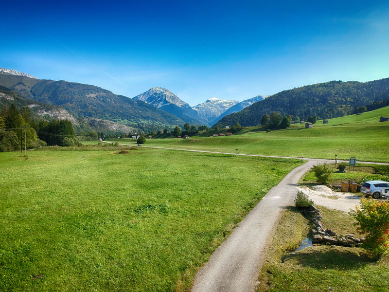 French property for sale in La Compôte, Savoie - €780,000 - photo 4