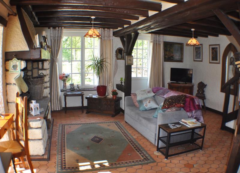 French property for sale in Saint-Philbert-du-Peuple, Maine-et-Loire - €132,000 - photo 8