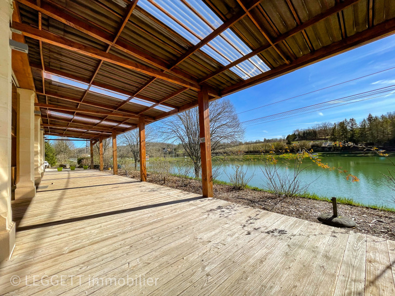 French property for sale in Gourdon, Lot - €267,500 - photo 3
